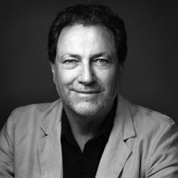 Richard Birdsey modern slavery consultant