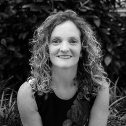 Sonja Duncan Modern Slavery Consultant
